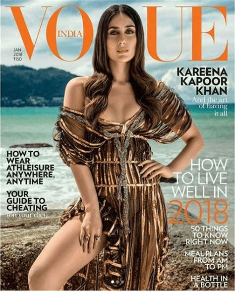 kareena hot bikini image 30 kareena kapoor sexy bikini images hot sexy thigh