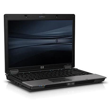 Hp Internship Mba by Hp Business Laptops Balanced Notebooks 187 Www