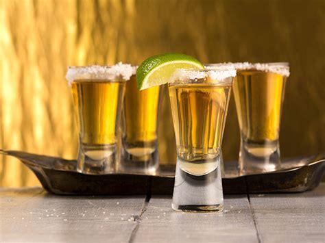 Bassett Flowers - ez angler understanding the types of tequila ez angler