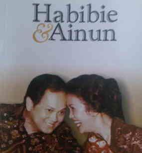 biografi bj habibie pake bahasa sunda biografi bj habibie kata kata cinta mutiara