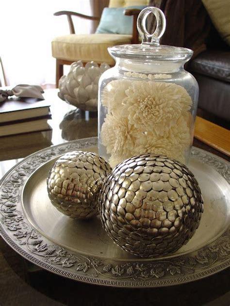 bolas decorativas bolas decorativas diy bolas esferas y