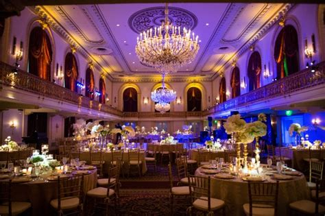 Wedding Venues Pittsburgh by Pittsburgh Wedding Venues Pittsburgh Wedding Venues