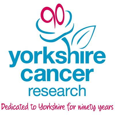 cancer in yorkies cricket partners cancer research
