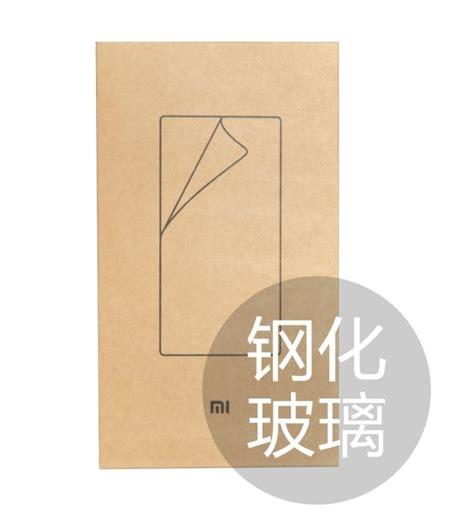 Tempered Glass Xiaomi Mi Note1 Note Bamboo Note Pro купить оригинальное закаленное защитное стекло для xiaomi