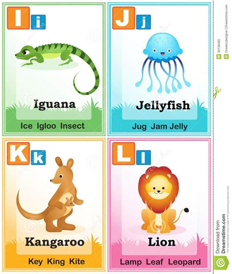learn the alphabet learn abc with animal pictures teach your child to recognize the letters of the alphabet abcd for books alphabet learning book page 3 royalty free stock photo
