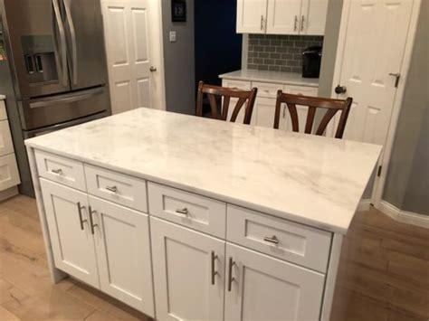 Measuring Countertops For Granite by Stoneland Granite Quartz St Louis Iowa City