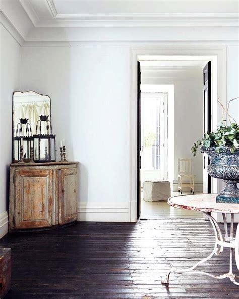 entrada esl casa y showroom de antiq br dar en el blanco nuevo estilo