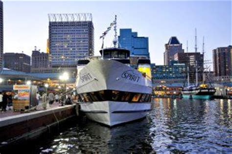 party boat baltimore epic party cruise 6 15 13 187 what to do in baltimore