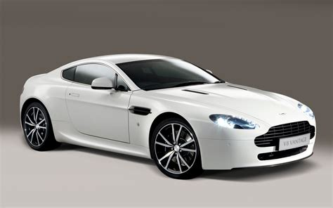 aston martin v8 2011 aston martin v8 vantage n420 review photos price