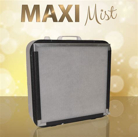 spray tan extractor fan maximist over spray extraction fan spray tan store us