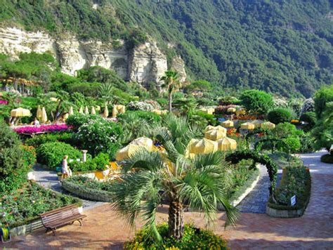 poseidon giardini quot giardini di poseidon quot my last great day in ischia island