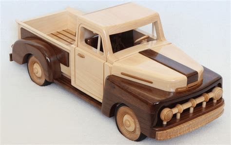 cars trucks wooden toys toys wooden toy cars