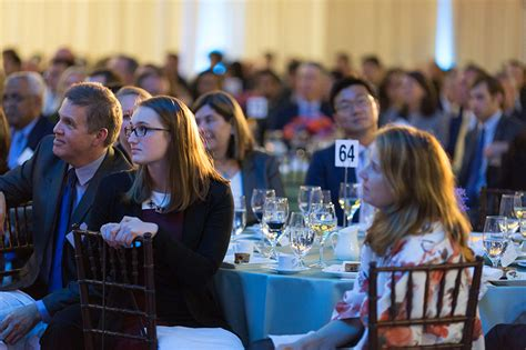 Hbs Events Mba by Mba Fellowship Celebration April 27 2017 Alumni