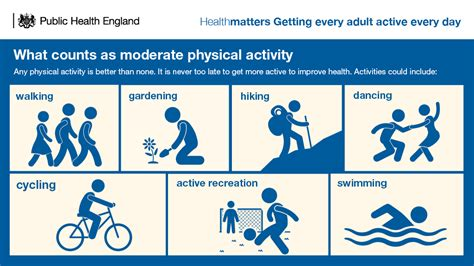 active workplaces tips   active   work day