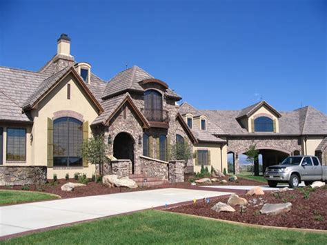 european house plan european style house plans