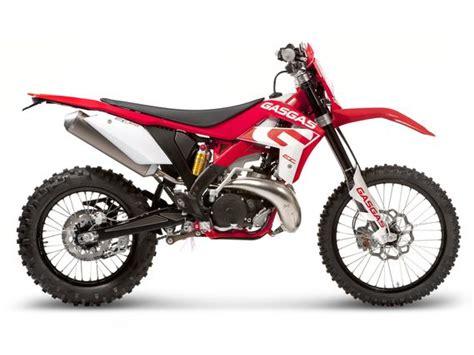 Motorrad Tuning österreich by Ec 250 300 E Gasgas Motorr 228 Der 214 Sterreich