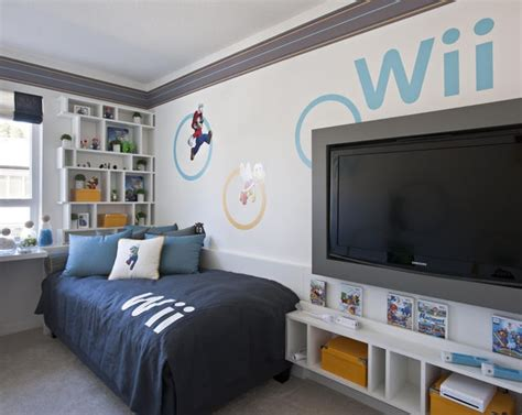 boy room design india 22 best images about ideas for a gamer bedroom on
