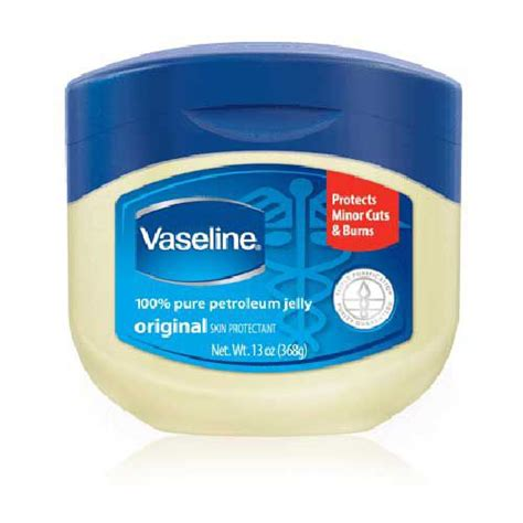 16 Practical Uses for Petroleum Jelly   What is Petroleum Jelly