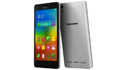 Hp Lenovo A6000 2gb lenovo a6000 plus with 2gb ram 16gb storage launched in philippines 187 phoneradar