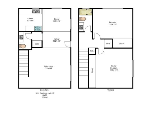 two story apartment floor plans professional real estate management