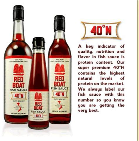 red boat fish sauce nom nom paleo pinterest the world s catalog of ideas