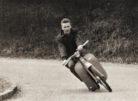 Mofa Login by Wiedergefunden Ein Bild Von Einem Moped Zeit Der Leser