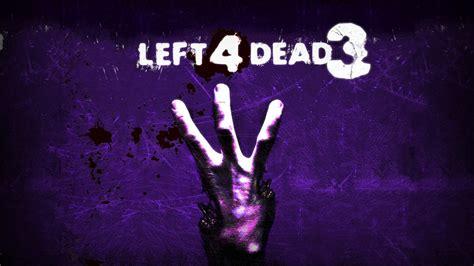 Leaft 4 Dead is valve teasing or did we see left 4 dead 3 eteknix