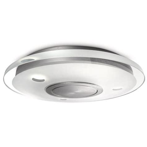Philips Ledino Ceiling Light by Philips Forecast Flush Mount Ceiling Lighting Goinglighting