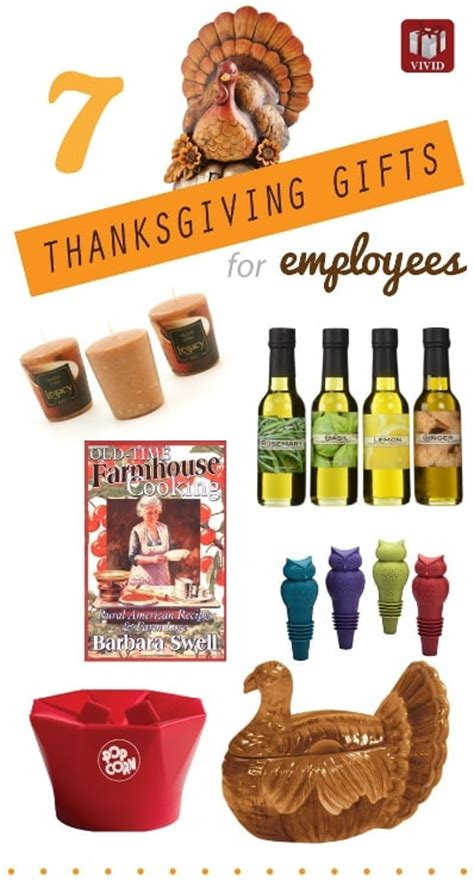 gift guide for employees 7 best thanksgiving gifts for employees s