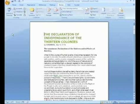 tutorial xml notepad 2007 create an xml document with editix xml editor doovi