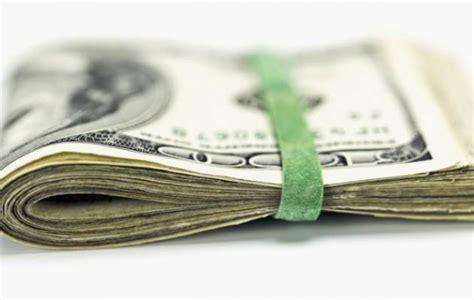 atto di pignoramento presso terzi banca come notificare un precetto soldioggi