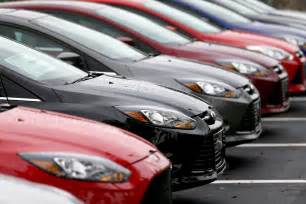 Best Way To Find Used Cars Near Me Car Dealers Near Me