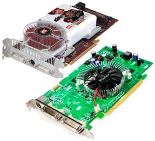 Vga Card Standar standard vga graphics card driver free bangfilecloud