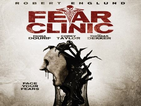 fear clinic fear clinic movies entertainment background wallpapers