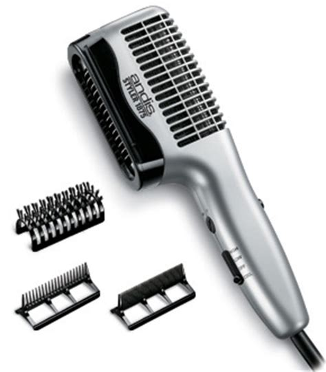 Hair Styler Dryer With Cool Setting On Bonnet by Curling Irons Hair Dryers At Wholesale Prices