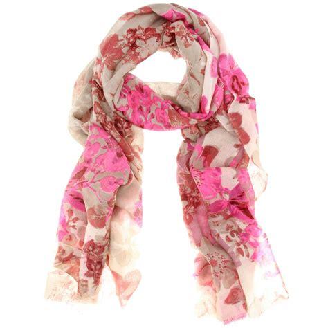 Pashmina Standar 4 el cofre scarves foulards pashminas and something else pa 209 uelos pashminas fulares y algo