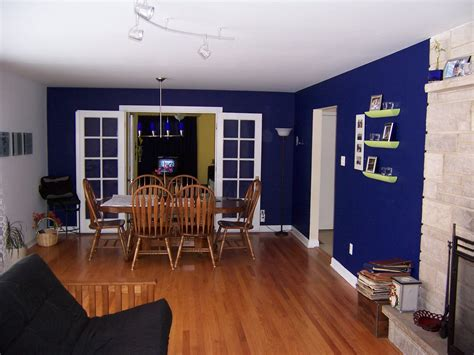 living rooms painted blue living rooms painted blue modern house