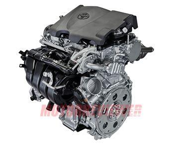 toyota aa fks    engine specs problems reliability oil camry  rav