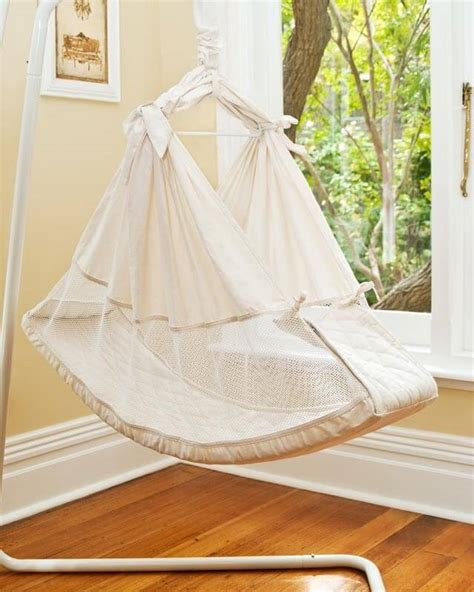 baby hammock bed amby air baby hammock value package bubs n grubs