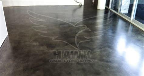 Concrete Painting Perth   Concrete Floor Painting Perth