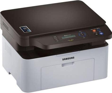 Printer Laser Samsung review samsung m2070