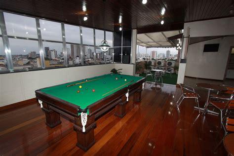 hotel terrazzo terrazzo hotel