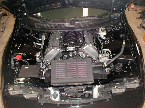 1999 camaro v6 engine 97 camaro v6 engine harness get free image about wiring