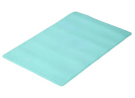 Wilton Pastry Mat by Sweet Pea Rolling Pins Mats