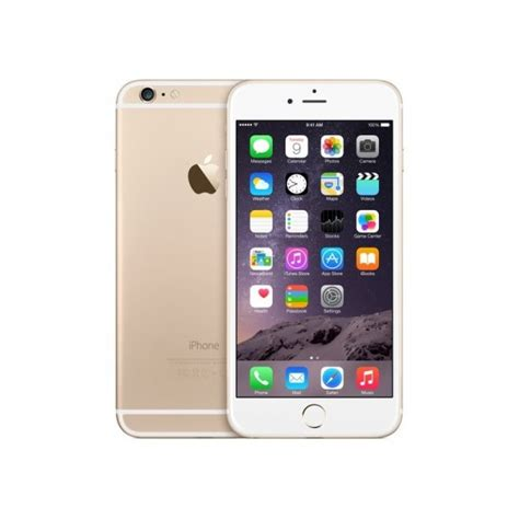 apple iphone 6s 16gb verizon byophone