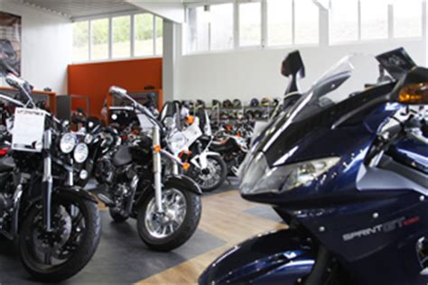 Triumph Motorrad Eckl by Triumphdays Beim Eckl Event