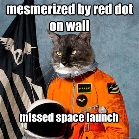 Astronaut Meme - funny astronaut meme page 3 pics about space