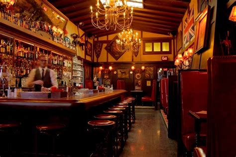top 10 bars in hollywood top bars in west hollywood 28 images best bars on west