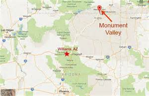 monument valley arizona map tours archives the traveling sitcom