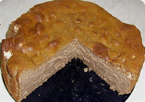 quark kokos kuchen quark kokos reis carob kuchen hans60 chefkoch de